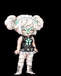 crystal curses's avatar