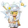Kataki Cake's avatar