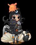 koscu's avatar