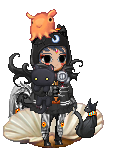 pocket spell's avatar