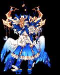 tygren's avatar