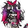 Twiel's avatar