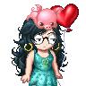 kissblossom1's avatar