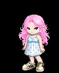 PrincessGlitter1107