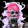 NinoChan04's avatar