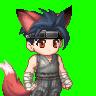 AngelFlash's avatar