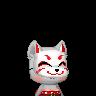 IunaIight's avatar