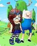 Noom Clara's avatar