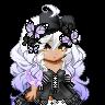 cosmic fairytale's avatar