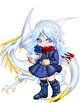 BlueFheiry