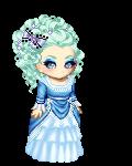 reefernesss's avatar
