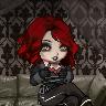 dramatic reverb's avatar