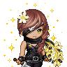 Miette's avatar