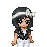 XxEmoAngelLover's avatar