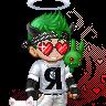 Arrr Jay II's avatar