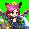 Vikare's avatar