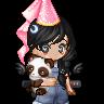 StellarPanda's avatar