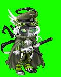 ensoul's avatar