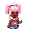 yy_amadeus's avatar