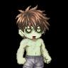 AmazingTransparentMan's avatar