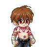 hgfe_6459's avatar