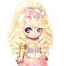 Lil_Miss_Italian's avatar