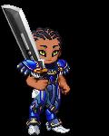 -_Aranoux_-'s avatar