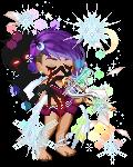 KUCHIKUONE's avatar