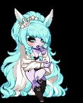 Rox13's avatar