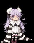 Metempsykhosis's avatar