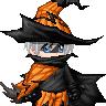 ll-Rawrsicle-ll's avatar