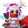 winkadinka's avatar