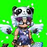 ForgottenSoul's avatar
