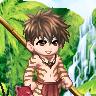 Harvey_Kinkle's avatar