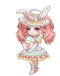 Bunnyfan92
