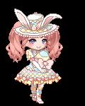 Bunnyfan92's avatar
