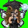 Spirit Stars's avatar