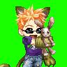 BuuMajin's avatar