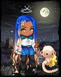 yusrah's avatar