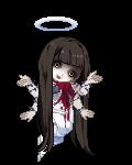 Mono Monoko's avatar