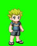 xxvx92's avatar