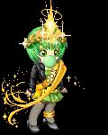 K 19's avatar