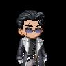 Nexus Nox's avatar