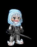 NikoMonstor's avatar