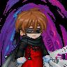Droxanj's avatar