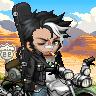Sandstorm Varracht's avatar