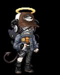 Bryybear's avatar