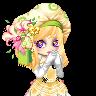 Kasheall's avatar