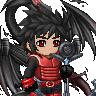 11-Skull-Ninja-11's avatar