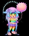 neramarola's avatar